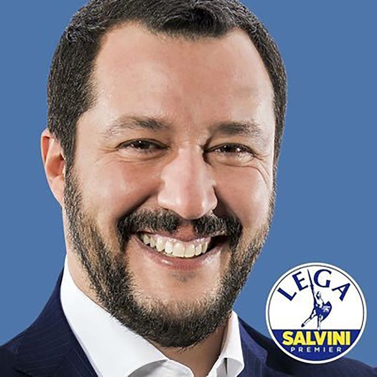 [Matteo+Salvini%5B4%5D]