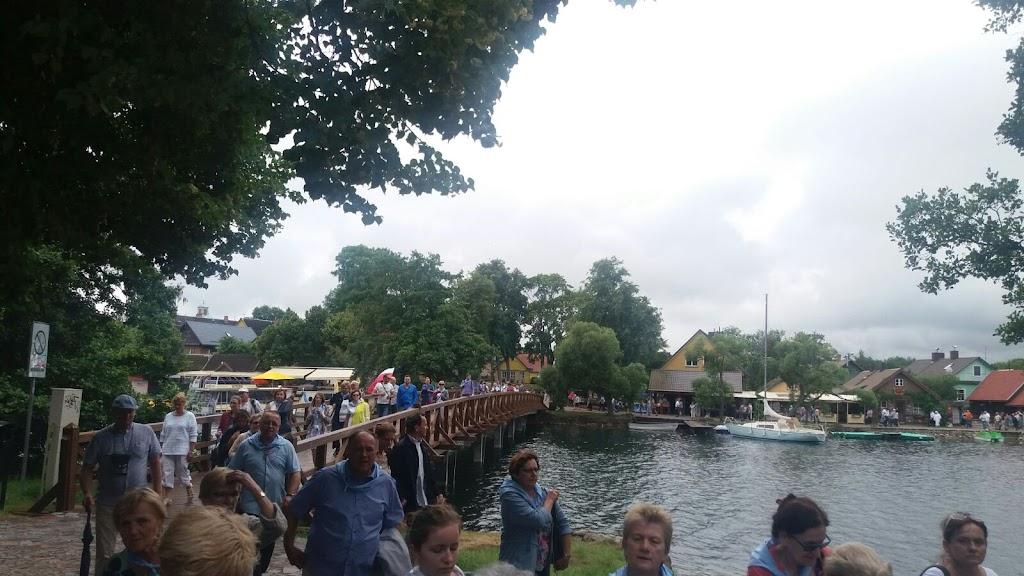 Ponary na Litwie i Troki, 4 lipca 2016 - IMG-20160704-WA0012.jpg
