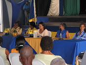 DLP Women's Forum