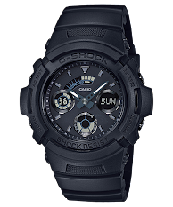 Casio G Shock : G-1400A