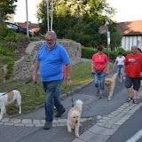 7. Juni 2016: On Tour in Neustadt a.d. Waldnaab - DSC_0510.JPG