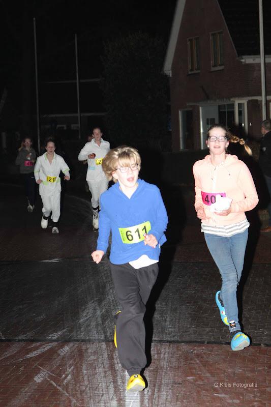 Klompenrace Rouveen - IMG_3923.jpg
