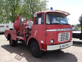 2018.05.27-035 camion de pompiers Berliet