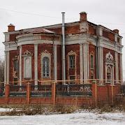 nevyansk-118.jpg