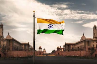 स्वतंत्रता दिवस शायरी, कोट्स, हिंदी में | Independence Day Quotes, Shayari In Hindi