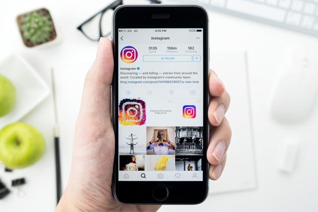 a24339dcef178 Instagram adota mais um recurso do .