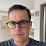 Libério Cunha Neto's profile photo