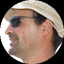 Szilard Olasz
