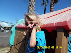 6.9.15 Outdoor Play Quinn 2.jpg