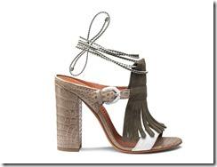 1_Santoni_SS17_sandal