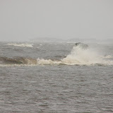 ciclone 28.11.09