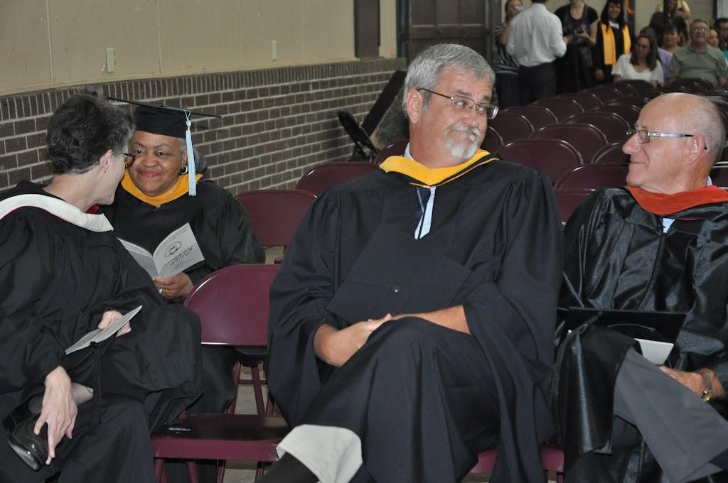 UACCH Graduation 2012 - DSC_0111.JPG