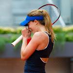 Alize Cornet - Mutua Madrid Open 2015 -DSC_3161.jpg