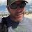 Patrick ORourke's profile photo