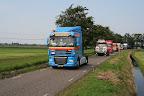 Truckrit 2011-018.jpg