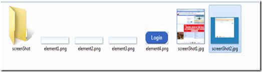 Trendnxt: Capture Multiple Screenshots in Selenium WebDriver