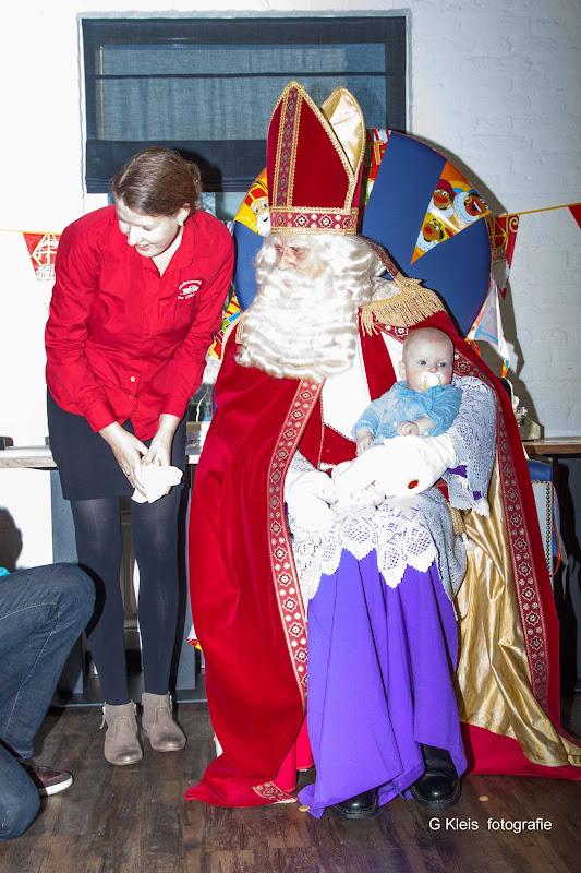 Sinterklaasfeest De Lichtmis - IMG_3309.jpg