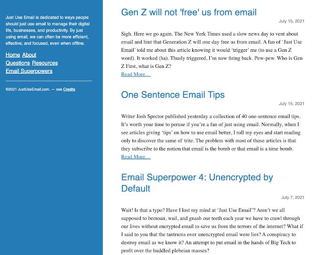 site-mostra-maneira-correta-de-usar-o-seu-e-mail