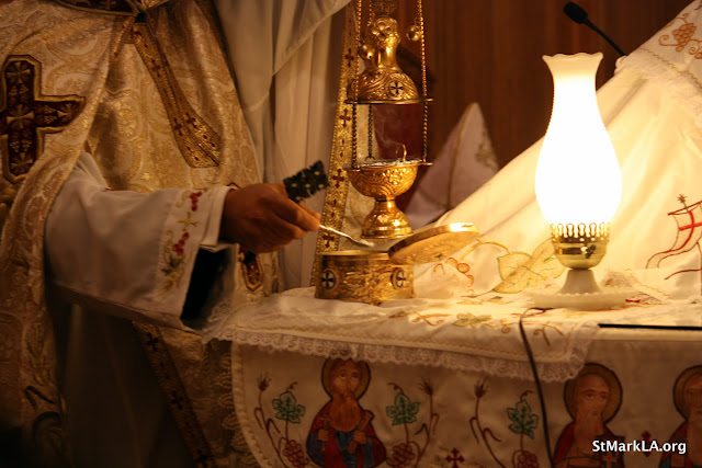 Feast of the Resurrection 2012 - IMG_6073.JPG