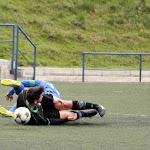 Juvenil C 0 - 0 Valleaguado  (33).JPG