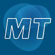 Makin Media M