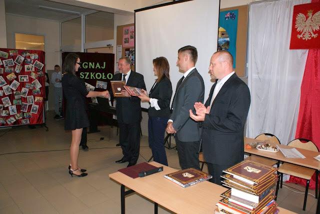 Pożegnanie klas 3 gimnazjum - DSC03114_1.JPG