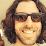 Derek Lorenzo's profile photo