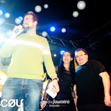 2016-03-12-Entrega-premis-carnaval-pioc-moscou-59.jpg