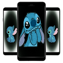 Cute Blue Koala: Best HD Wallpapers icon