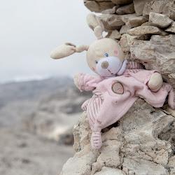 Fotoshooting Dolomiten mit Colin Stewart 03.10.12-1266.jpg