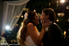 Foto 1428. Marcadores: 23/04/2011, Casamento Beatriz e Leonardo, Rio de Janeiro