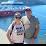 jorge patricio luna pooley's profile photo