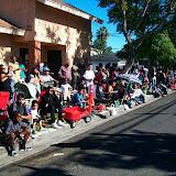 2009 MLK Parade - 101_2305.JPG