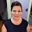 Jeannine Frattali-Koskey's profile photo