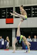 Han Balk Fantastic Gymnastics 2015-9472.jpg