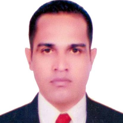 Swapan Chowdhury
