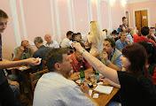 Николаевские журналисты опять умничали