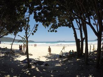 [Praia-de-Lopes-Mendes-Ilha-Grande-3%5B4%5D]
