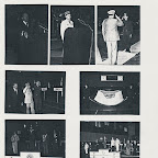 1980-09-24 - CISM chamionship 7.jpg