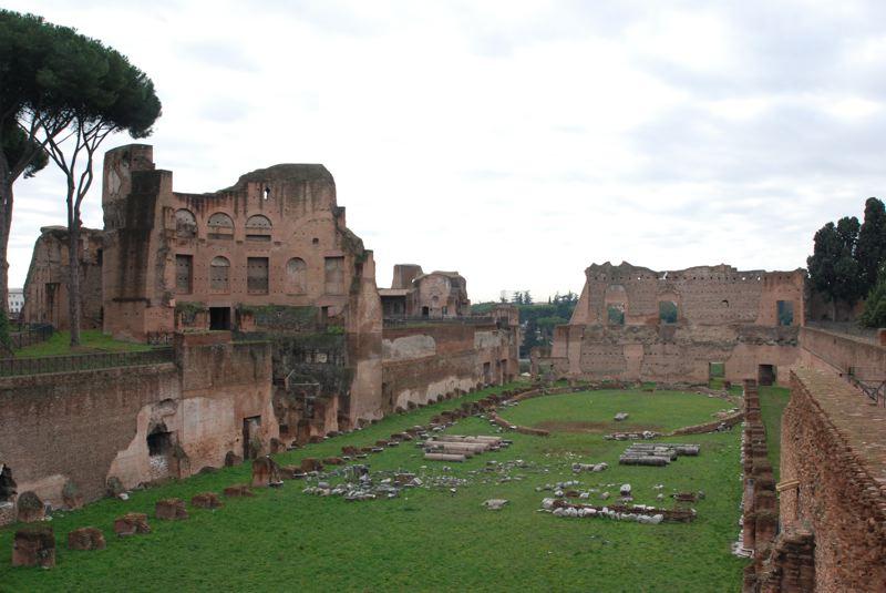 rome - 91.jpg