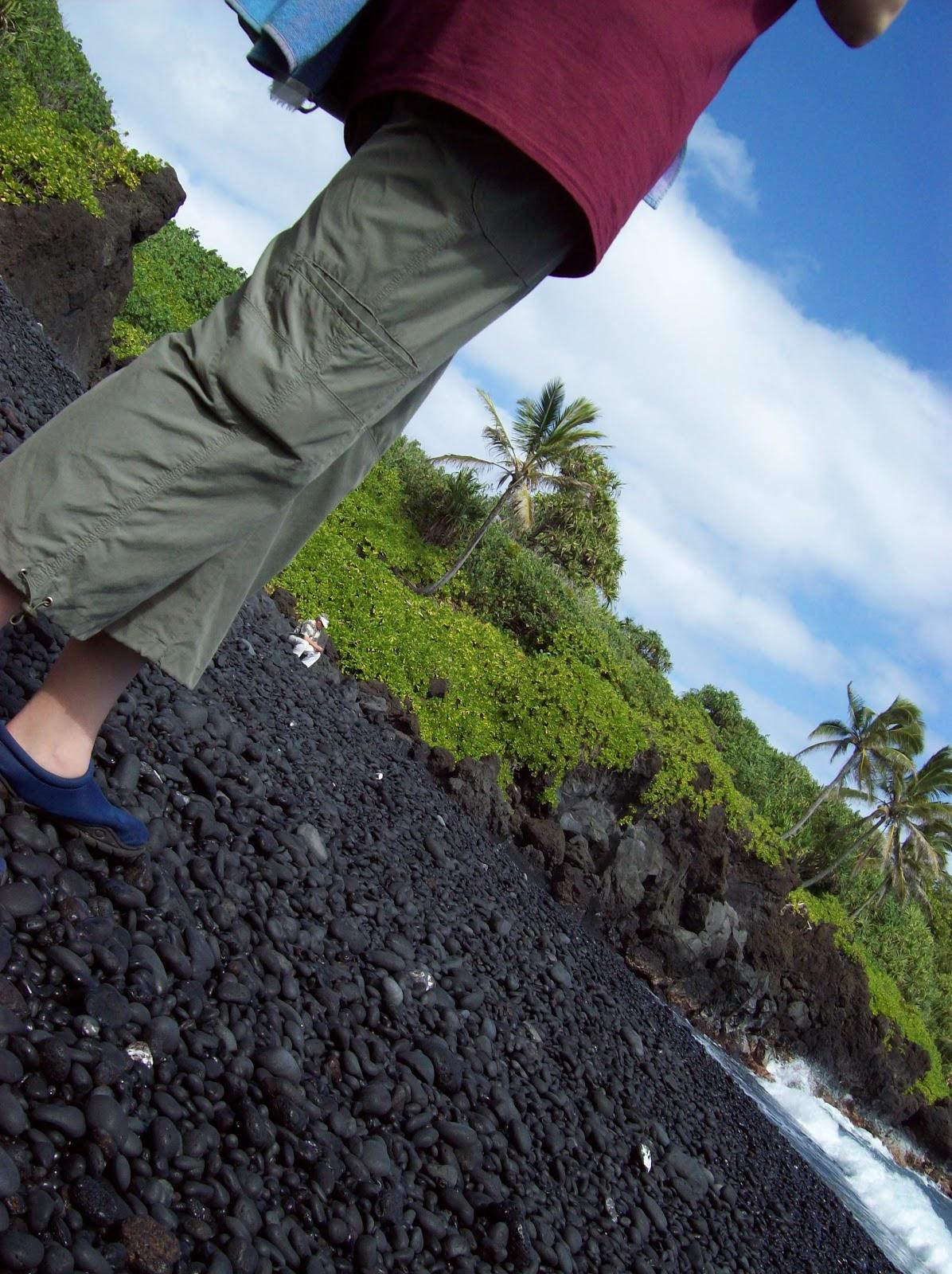 Hawaii Day 5 - 100_7504.JPG