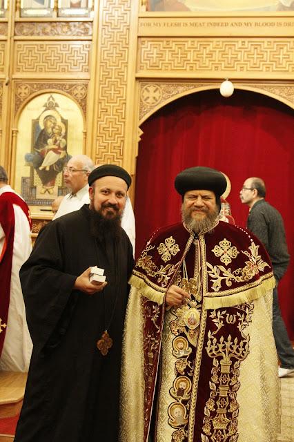 His Eminence Metropolitan Serapion - St. Mark - _MG_0333.JPG