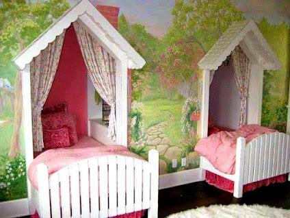 Creative Original Design - Google+ - kuschelige sofas corbeille sofa edra