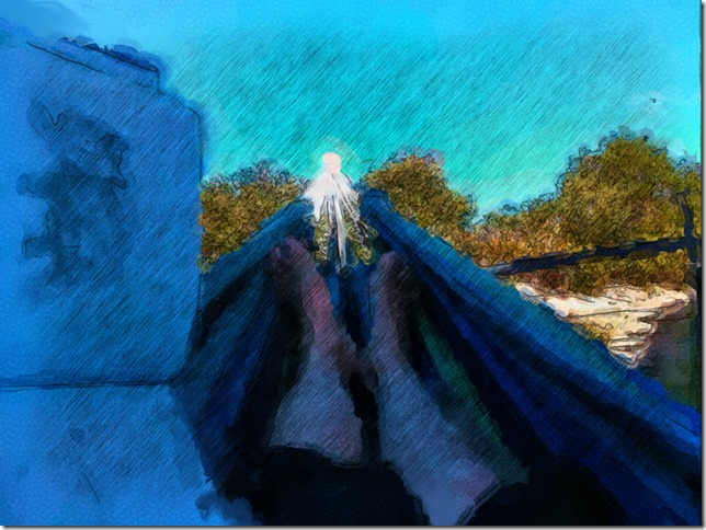 2016-01-16_14-18-50_HDR Painting in Hammock