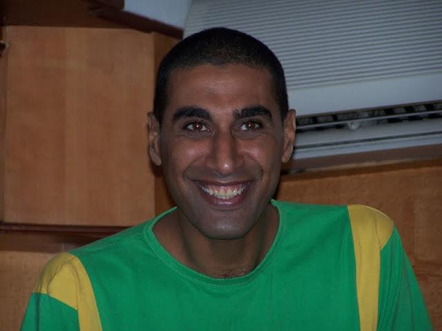 Egypte-2012 - 100_8772.jpg