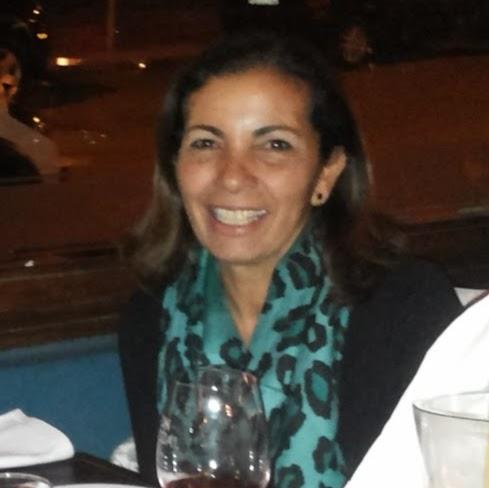 Vera Silveira picture