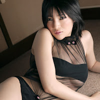 [DGC] 2008.04 - No.563 - Yuuri Morishita (森下悠里) 017.jpg