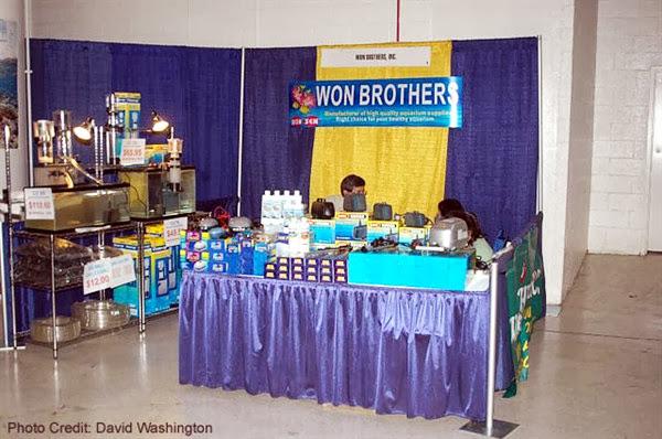 2005 - MACNA XVII - Washington D.C. - won.jpg