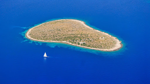 Kornati Islands, Croatia.jpg