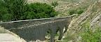 Acueducto Camarillas